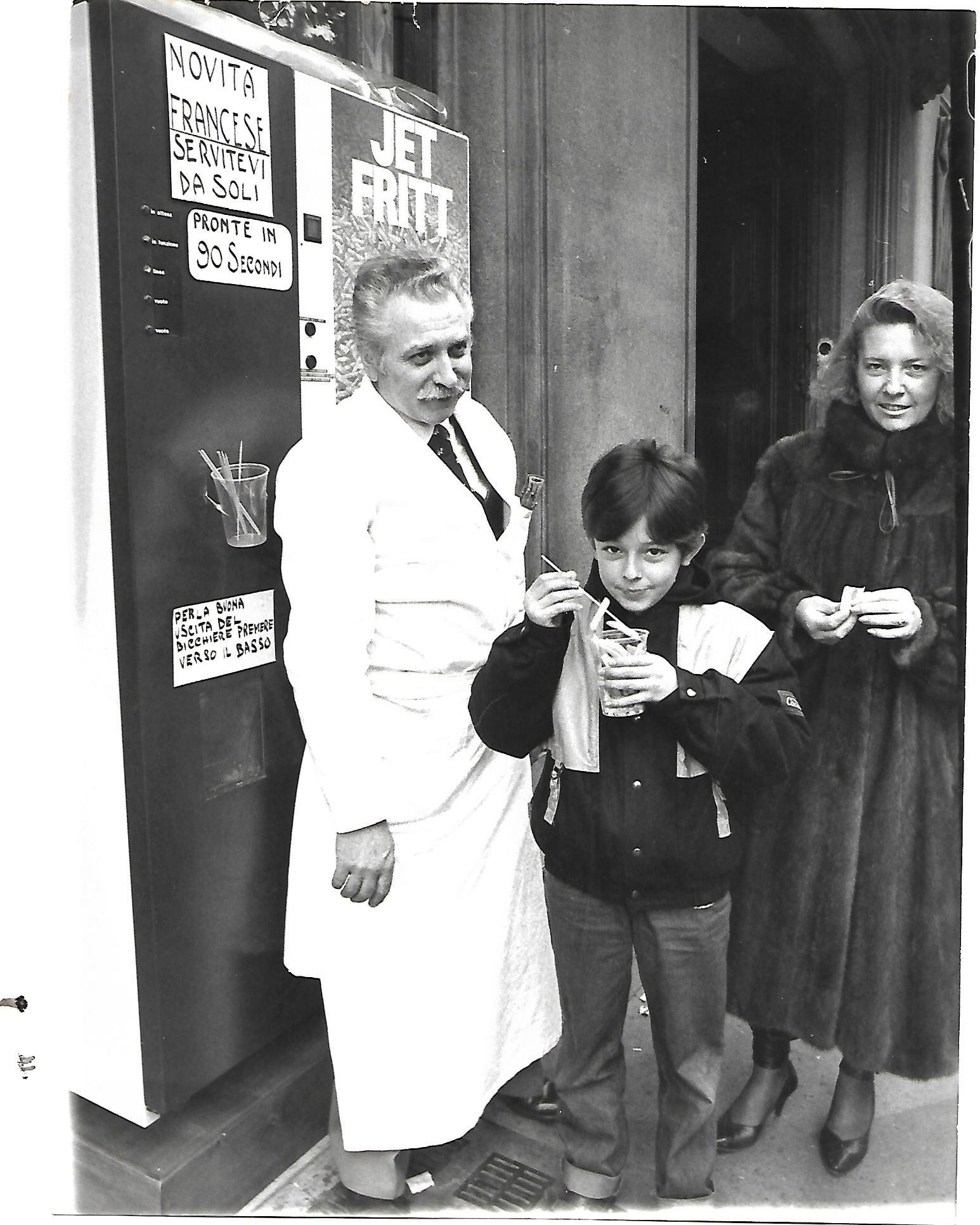 anno 1985.